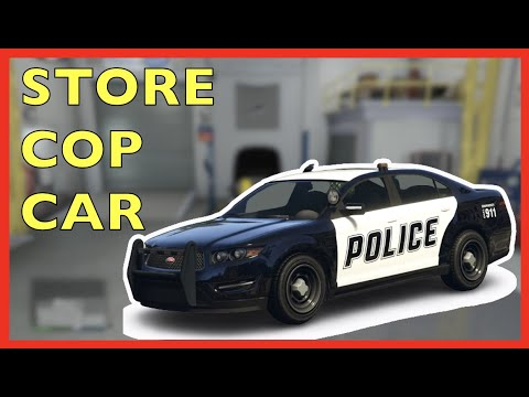 online car store
