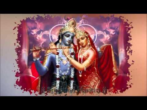 Kesava Madhava Deena Dhayal
