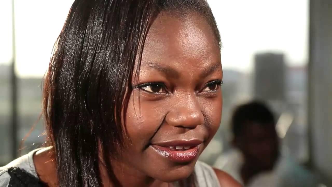 Download MOVIE SCOOP - Emem Isong's 'Lagos Cougars' (Episode 2)