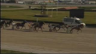 Vidéo de la course PMU PREMI LES SABLES