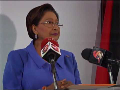 Opposition Leader On Government Appeal