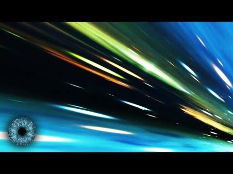 Beamen ist möglich! - Clixoom Science & Fiction