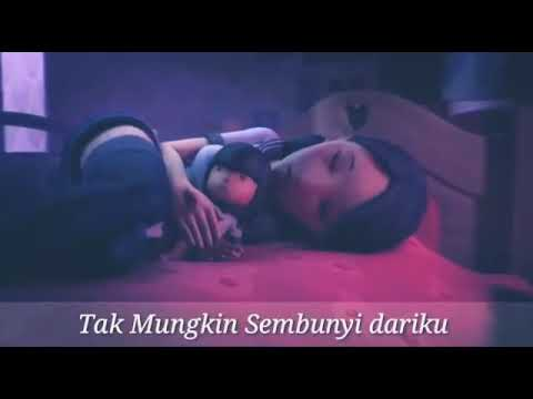 Lagu Ding dong versi bahasa indonesia - YouTube