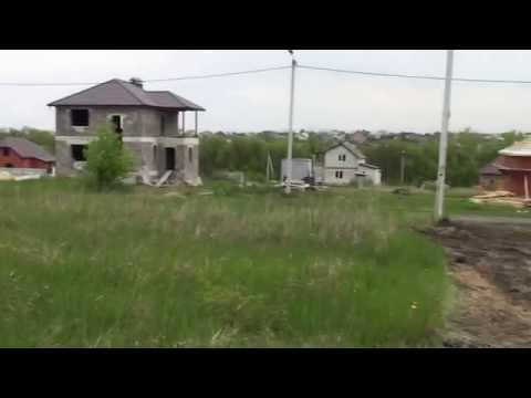 Продажа коттеджей, домов, дач БарахлаНет в Южно Сахалинске