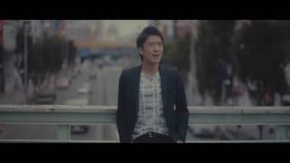 DEENの真骨頂、切ない失恋バラードの新定番が誕生! 渋谷の街に佇むボー...