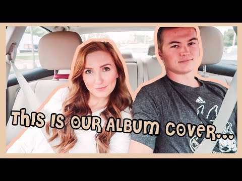 being-weird-together....-|-sam-and-moriah-vlogs
