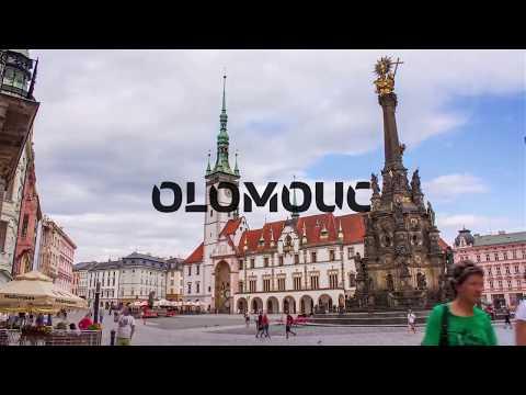 3. blok UEFA PRO licence v Olomouci