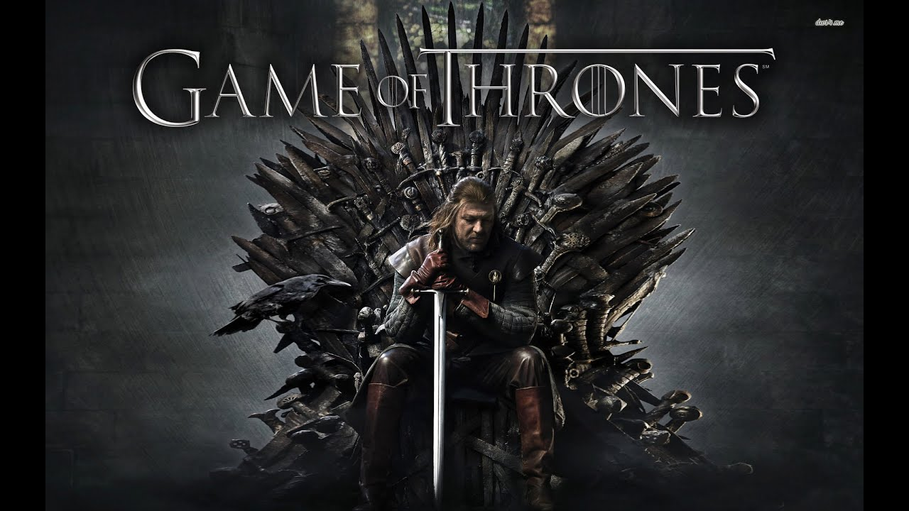 Kuvahaun tulos haulle game of thrones season 1