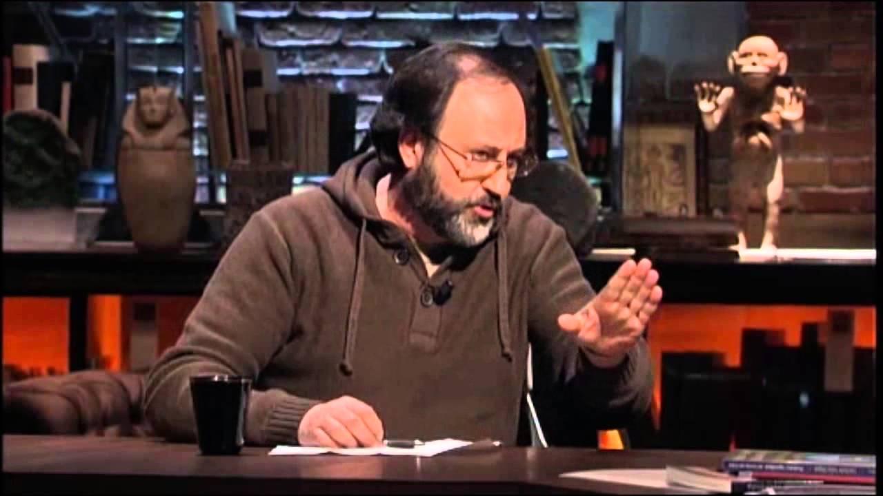 Las mentiras de Luis Miguel Dominguez Mencia