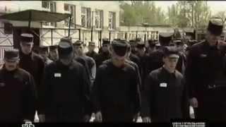Россия XXI века: путинские лагеря смерти