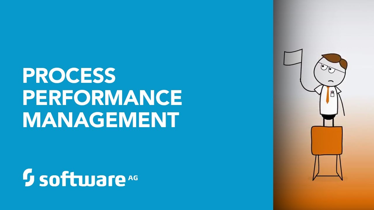 Process performance management youtube process performance management sciox Choice Image