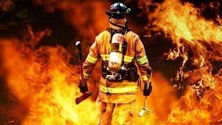 Top 10 List of Most Dangerous Jobs
