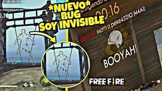 """REGALOS DE FREE FIRE AQUI ; https://youtu.be/PZIp7jkY76w Espero Su Apoyo..! [SUSCRIBETE] Activa La Campanita """"Es Gratis"""" ♥ Si Te..."""