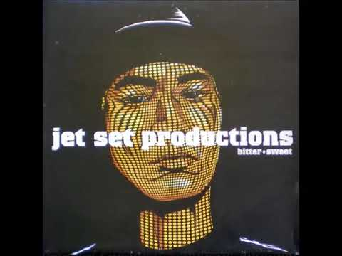 A FLG Maurepas upload - Jet Set Productions feat. Jo Laundy - Style - Future Jazz