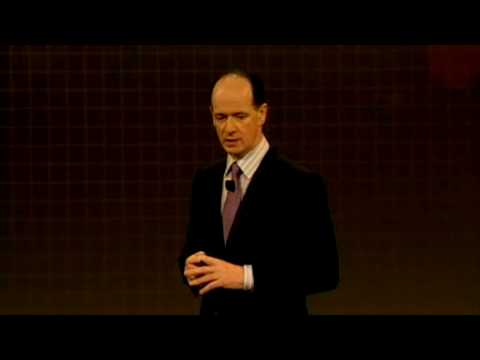 RSA Conference USA 2010: Defeating the Enemy: The ...