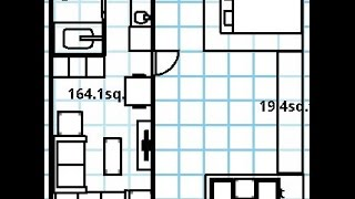 Tiny Home Build Plans