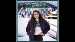 Emmanuel/Little Town/Christmas Hymn - Amy Grant w/lyrics