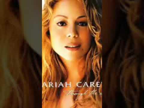 Mariah Carey- Through the rain (DJ Chello house RMX) | AHOK GA