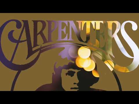 Carpenters Christmas - Silent Night