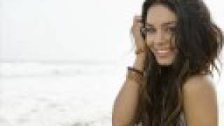 Vanessa Hudgens - Come Back to Me (Remix) (HQ)