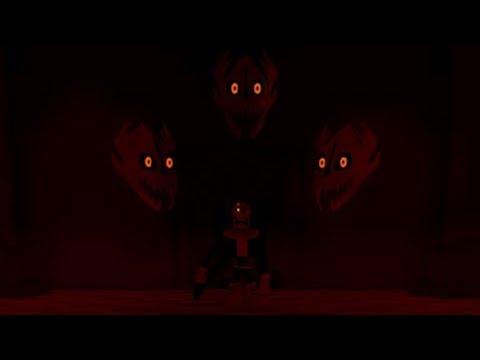 Disbelief Papyrus - Myhiton