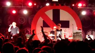 Bad Religion - Starland Ballroom, NJ - 06-14-15 - Complete Show - 03 of 05