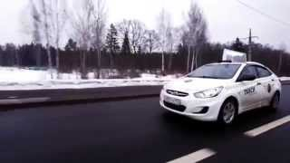 Реклама на видеоэкранах такси www.taxi-view.ru(, 2014-09-19T13:02:21.000Z)