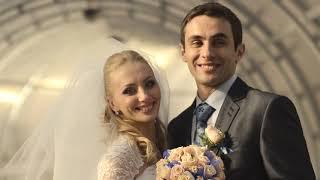 Свадебная Видеосъемка Кривой Рог Свадебное Видео Кривой Рог Свадебный Клип Кривой Рог