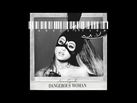 Ariana Grande - Touch It FULL Official Live Version (WATCH ON COMPUTER )