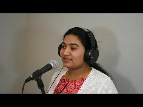 Manasa Tulli Padake Songfrom Sri vaariki Prema lekha | Silpa