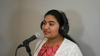 Manasa Tulli Padake Song  from Sri vaariki Prema lekha | Silpa