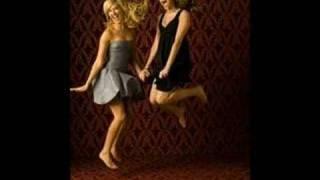 Miley Cyrus Clips Zip A Dee Doo Dah