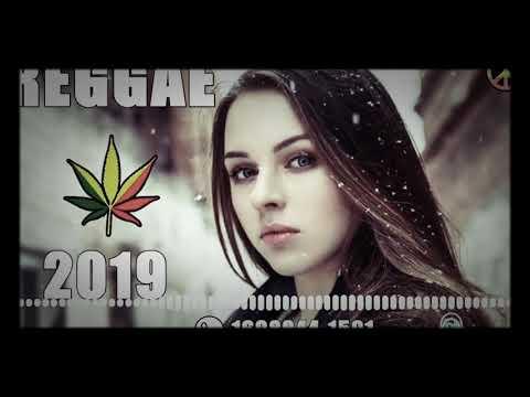 Reggae_Santay (Official Video Musik)