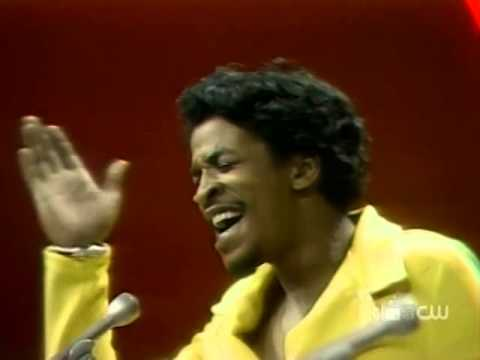 The Natural Four - Love That Really Counts [+Interview] Soul Train 1974