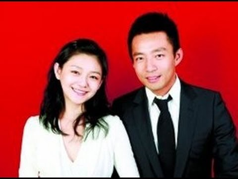 荔枝娱乐播报之汪小菲喜当爹 中国好姐夫自曝更想要女儿