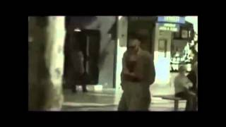 António Variações (namadrugada) - Sempre ausente