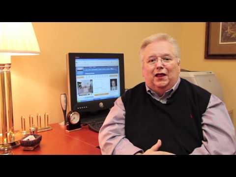 About Dennis Blanton- Myrtle Beach REALTOR®