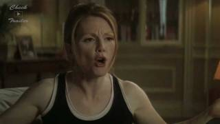 Laws Of Attraction (2004) - Check Trailer