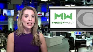 MoneyWatch Report 1-3-19