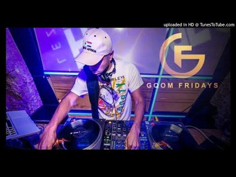 Zurich to Durban Gqom Mix ( Mixed By Dj Platinum, Zurich)