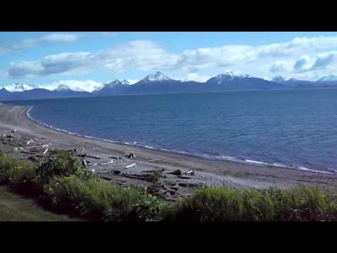 Driftwood Inn, Alaska