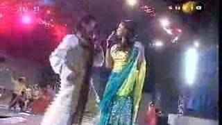Suria Raya Live 5