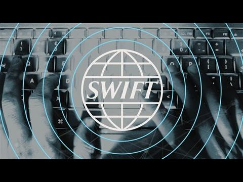 how-secure-is-the-swift-network?