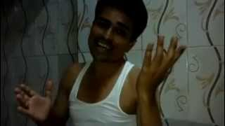 Tera Naam Liya Tujhe Yaad Kiya Song [FUNNY]