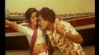 ஆமனக்கு தோட்டத்திலே(Aamanaku Thotathile)-Pancha Kalyani Full Movie Song