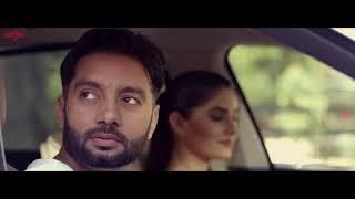 Sippy Gill   GENUINE YAAR   Desi Crew   Stalinveer   New Punjabi Song 2017   Sag