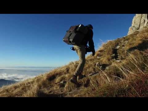 Mount Pilatus Switzerland – Hiking Adventure