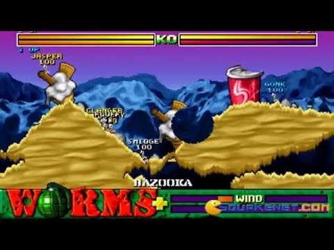 Game Arcade of Dead n Furious