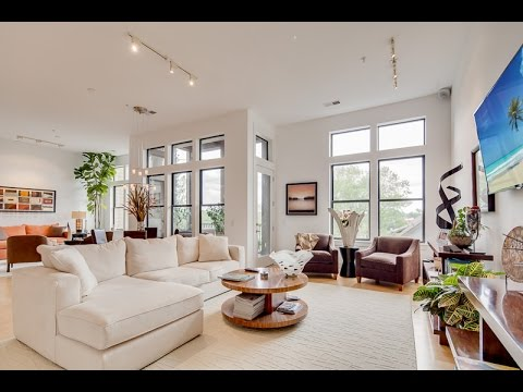 700 Harbor Bend Rd, Unit #207, Memphis, TN 38103