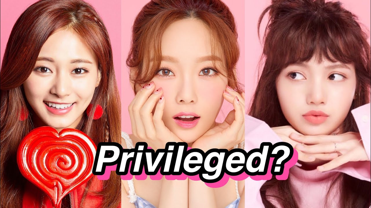 Image result for BIG3 privilege